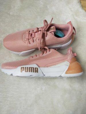 Puma Schuhe 37.5