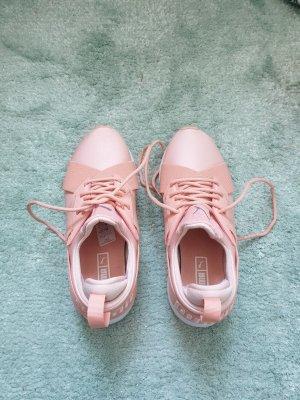 puma Schuhe 37 neu