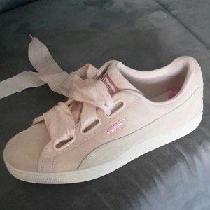 Puma Schuhe 38, Neu