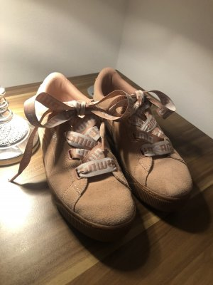 Puma-Schuhe