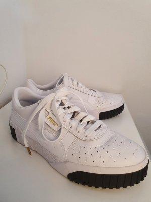 """PUMA Schuhe """"Cali"""""""