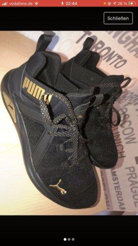 Puma Schuhe NEU
