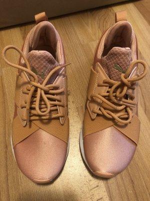Puma Schuhe Sneaker neu