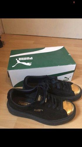 PUMA Schuhe/ Sneaker orginal