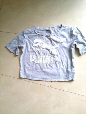 Puma Shirt 36 S