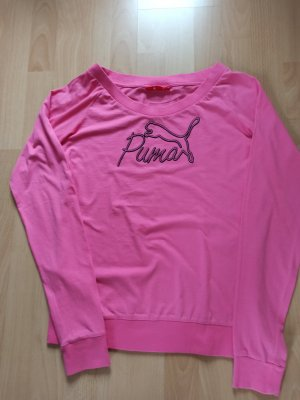 Puma Shirt Gr. 38
