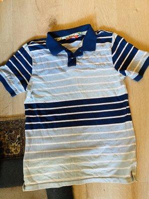 Puma Shirt neu in s