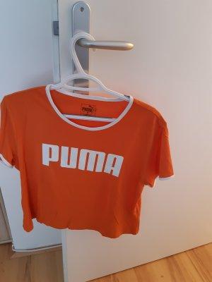 Puma Shirt Neue