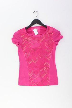 Puma Shirt pink Größe 36