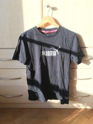 Puma Shirt S