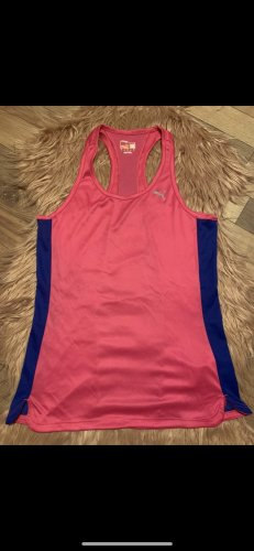 Puma Shirt Sport