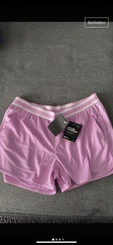Puma Shorts Gr. 44