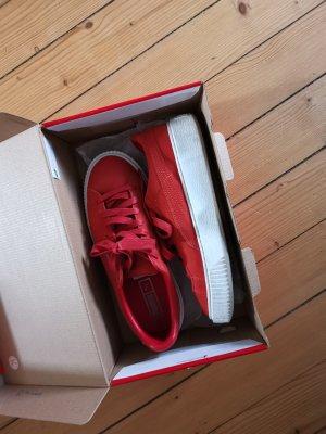 Puma Skater Sneakers