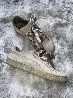 Puma Instapsneakers veelkleurig