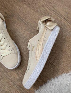 Puma Sneaker 38
