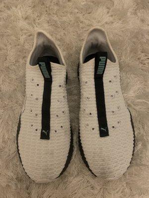 Puma - Sneaker (39)