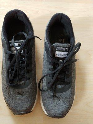 Puma Sneaker 40