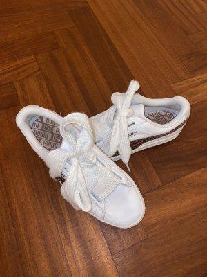 Puma Sneaker Gr.38,5