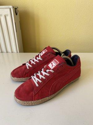 Puma Sneaker Gr 38