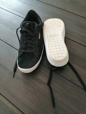 Puma sneaker gr 40,5