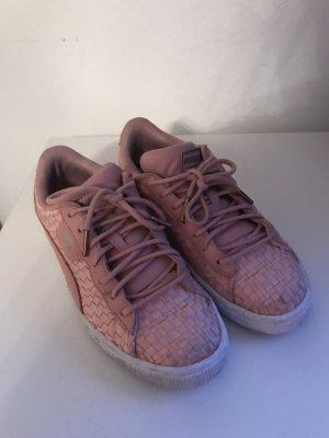 Puma Sneaker Rosa