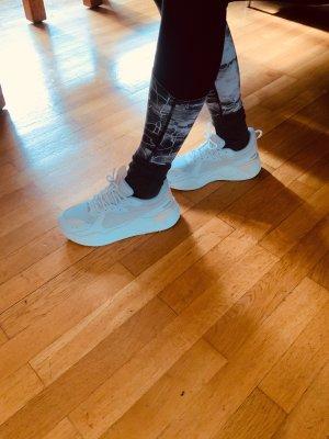 Puma Sneaker RS-X