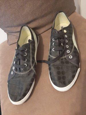 Puma Sneaker/ Tennisschuhe