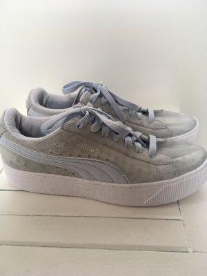 Puma Sneaker / Turnschuhe/Freizeitschuh