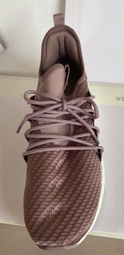 Puma Slip-on Sneakers multicolored polyurethane