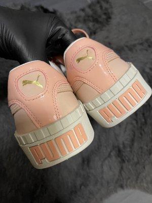 PUMA Sneakers ROSA 41 - NEU !!!!
