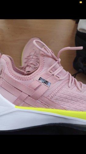 Puma Sneakers  ,sportschuh,hybrid