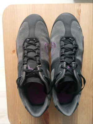 PUMA Speed Cat Sneakers, Gr. 39