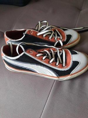 puma Sport Schuhe
