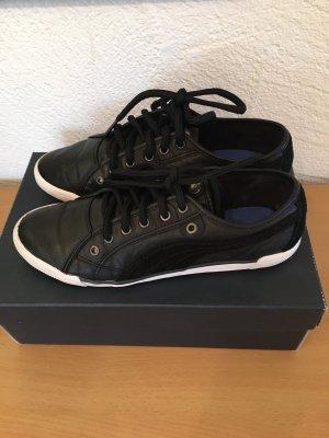 Puma Sport Schuhe Gr.39