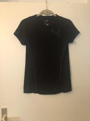 Puma Sport-Shirt