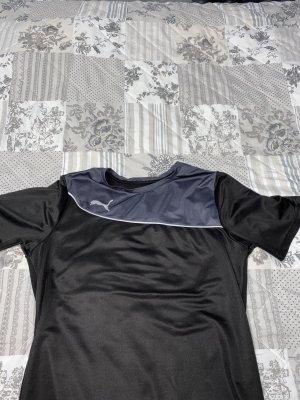 Puma sport Shirt