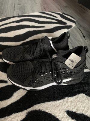 Puma Sport Sneaker