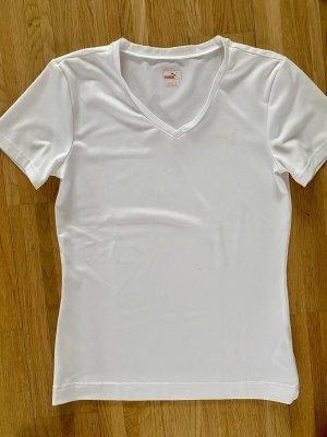 Puma Sport T-Shirt S