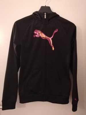 Puma Leisure suit multicolored