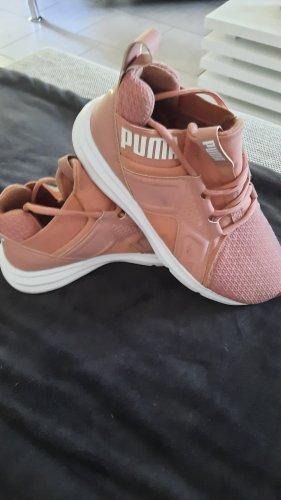 Puma Sportschuh,Größe 37,
