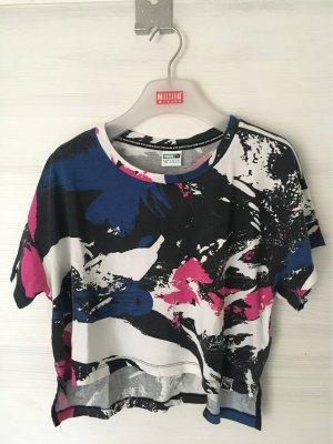 Puma Sportwear