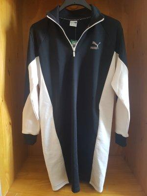 Puma Sweater Sport Kleid Neu S
