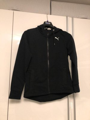 Puma Sweatshirt Gr.S