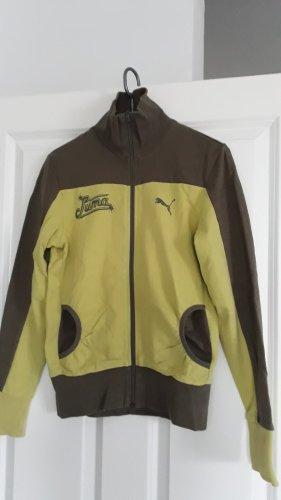 Puma Sweatshirtjacke