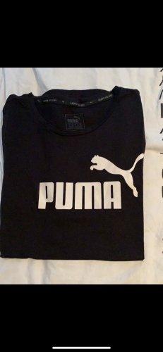 PUMA  T - Shirt