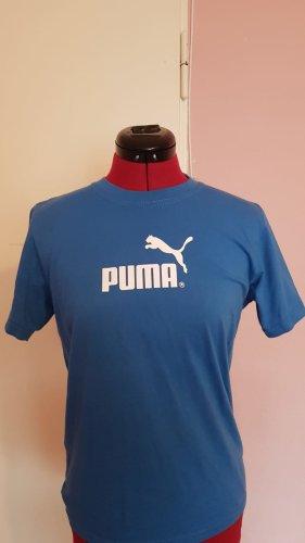 Puma T- shirt