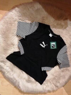 Puma T-Shirt Neu
