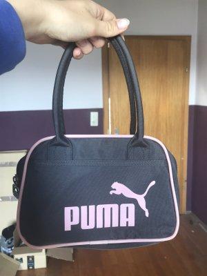 Puma Mini sac multicolore