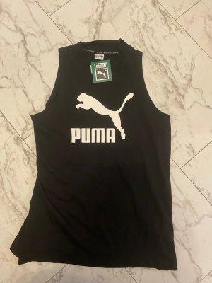 Puma top neu in xs mit Etikett