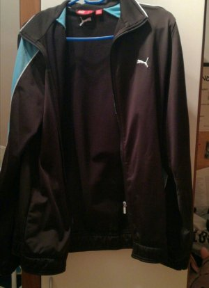 Puma Trainingsjacke